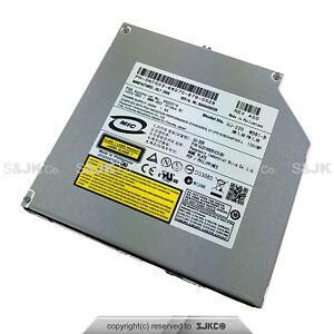 NEW-Dell-Alienware-Area-51-M15X-DVD-BD-RE-Blu-Ray-Burner-IDE-Drive-UJ-220-No-Bzl