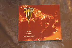 Tristitia-One-With-Darkness-DoomMetal