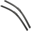 Fits-Ford-Transit-Custom-Box-Bosch-Aerotwin-Plus-30-28-034-Front-Wiper-Blades-Pair thumbnail 2