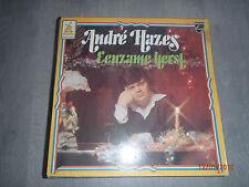 Andre Hazes-Eenzame Kerst Vinyl Album