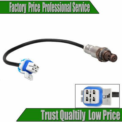 Set 4pcs Upper+Down Air Fuel Ratio Oxygen Sensors for 08-09 Nissan Altima 3.5L