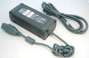 OFFICIAL Microsoft XBox 360 Power AC Adapter HP-A1503R2 brick 150w X819574-003 B