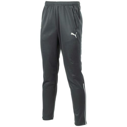 Puma Training ENTRY Hose Herren Kinder Trainingshose Jogginghose Sporthose