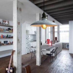 Kitchen-Pendant-Light-Bedroom-Pendant-Lighting-White-Lamp-Modern-Ceiling-Lights