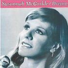 Dream by Susannah McCorkle (CD, Feb-2002, Universal Distribution)