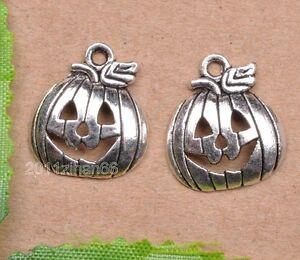 10pcs Wholesale Tibetan Bronze Mermaid Charm Bookmarks 82x27mm