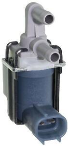 Vapor Canister Purge Solenoid Wells Pv616 Ebay