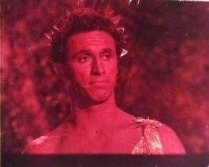 Star-Trek-TOS-35mm-Film-Clip-Slide-Who-Mourns-For-Adonais-Apollo-Forest-2-2-7