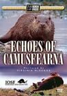 Echoes of Camusfearna 5020609007052 DVD Region 2