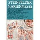 Steinfelder Marienmesse von Various Artists (1994)