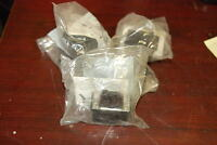 Eagle, Interchange Switch, 901b-box,single Pole,10a-125v, Lot Of 5 Switches,