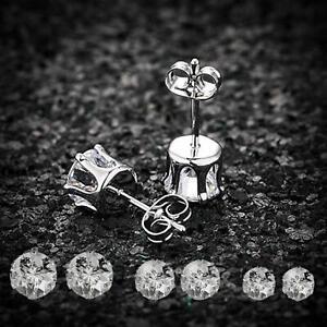 Brilliant-Cubic-Zirconia-Crystal-Minimalist-925-Sterling-Silver-Stud-Earrings