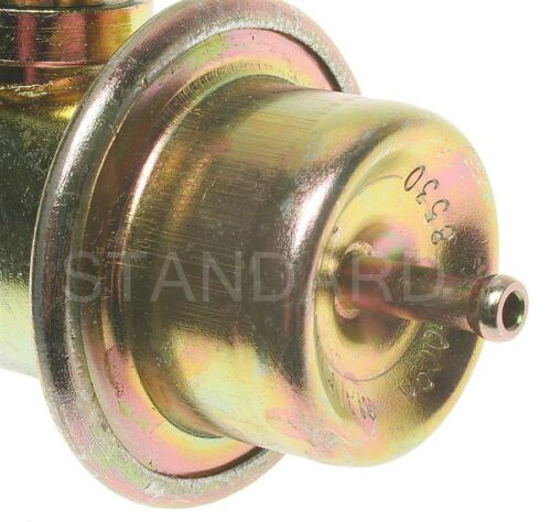 Fuel Injection Pressure Regulator Standard PR105