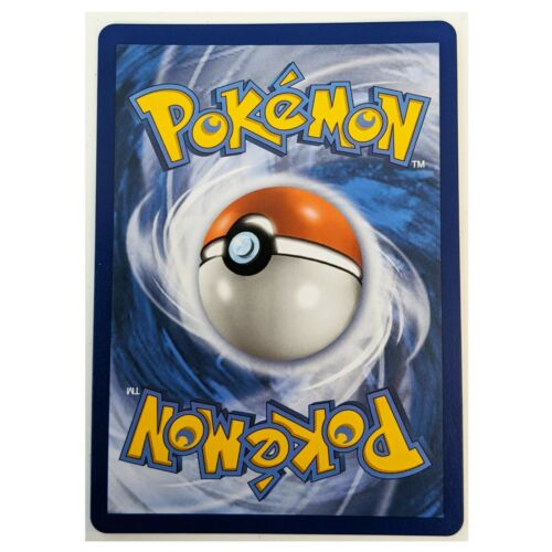 Hidden Fates Pokemon Card: Pinsir GX