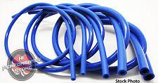 Silicone Vacuum Hose Kit 05-07 SC Chevy Cobalt SS Blue