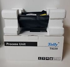 TALLY T9220 DRIVER FOR WINDOWS DOWNLOAD