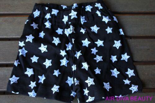 1PC Kids Boys Children Underwear Boxer Trunk Undie shorts Panties Bottoms
