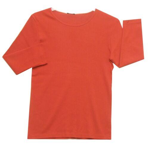 T-Shirt Rebecca Six Colours