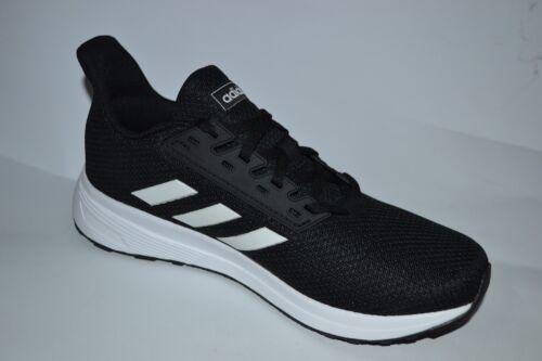 40 Duramo Adidas 3 ° Chaussures 36 2 N Course Noir Léger 37 39 Running 38 qCdCw6