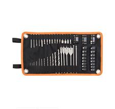 WA1122 WORX 67-Piece Drill Bit Accessory Kit