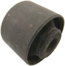 09319-12040 Arm Bushing For Rear Track Control Rod Febest # CHAB-020-1 ...
