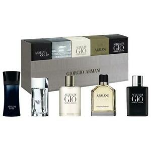 Giorgio-Armani-Variety-for-Men-Mini-Gift-Set-5-pieces