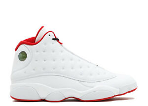 jordan shoes retro 13