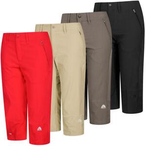Details zu Nike ACG Cordillera Capri Damen Mode Fitness Sport Hose Shorts 157988 neu