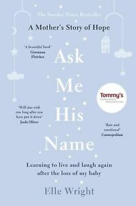 Ask-Me-His-Name-by-Elle-Wright