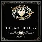 The Bellamy Brothers - Anthology, Vol. 1 (2010)
