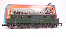 Schnellzuglokomotive  BR 104 der DB Märklin 3049  H0 OVP (HF )