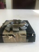 Involute Gear Cutter 225 Module 145pa 3