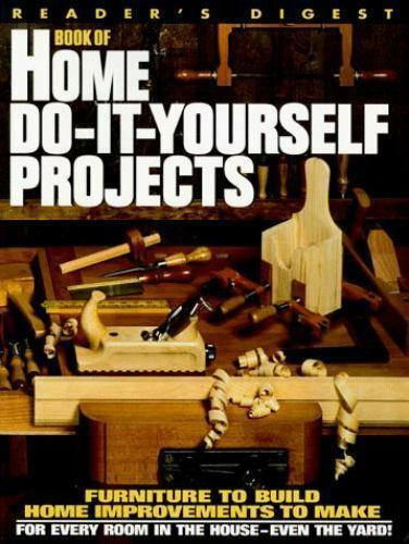 Book Of Home Do