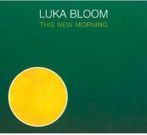 Luka-Bloom-This-New-Morning-New-CD