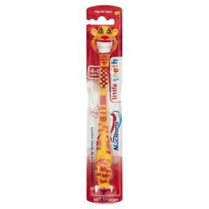 Macleans-Little-Teeth-Soft-Kids-Toothbrush-1-pack