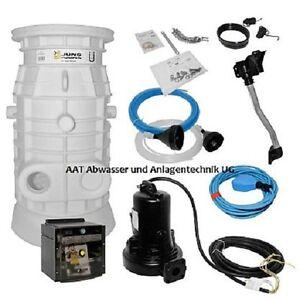 Pumpstation-PKSB-800-32-mit-MultiCut-Pumpe-08-2ME-230V-Jung-Pumpen