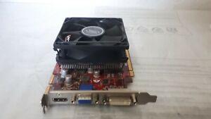 ASUS-SCHEDA-VIDEO-EAH4670-VGA-DVI-HDMI-CROSSFIRE-X-512MB
