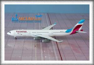 Phoenix-1-400-Eurowings-Airbus-a340-300-034-OO-SCW-034