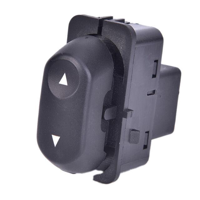 YF1Z-14529-ABA For F150 F250 F350 F450 F550 Escape Power Window Control Swi P*