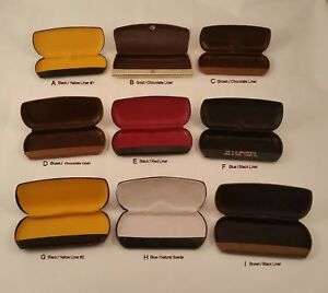 Antique-Eyeglass-Cases-Refurbished-with-new-Lambskin-Liners