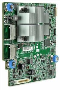 HP-749974-B21-Smart-Array-P440ar-2GB-FBWC-12GB-SAS-Controller-w-Battery