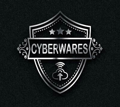 The CyberWaresHouse