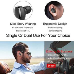 Bluetooth-T12-Mini-Ecouteurs-Ecouteur-Sport-Casque-Ecouteur-Gym-Dans-L-039-oreille