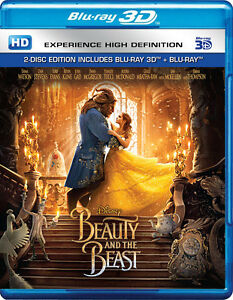 Beauty-and-the-Beast-Blu-ray-3D-Blu-ray-2-Disc-All-New-Digital-Available