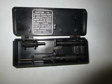 Sunnen Bore Gage Finger Unit Pg 1174 174 190 Range