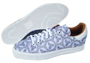 stan smith homme toile