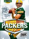 The Green Bay Packers Story by Allan Morey (Hardback, 2016)