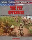 The TET Offensive by Charlie Samuels (Hardback, 2014)