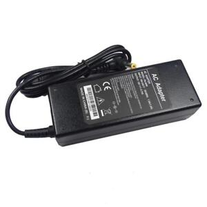 19V-4-74A-90W-POWER-SUPPLY-AC-Adapter-Laptop-Charger-for-Acer-Aspire-5742G-57-PK