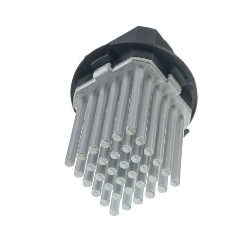 Ventilateur Régulateur Intérieur Ventilateur pour MERCEDES SPRINTER 3-t 4-t 5-t 6-t 904 906